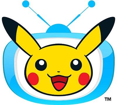 Pokemon TV